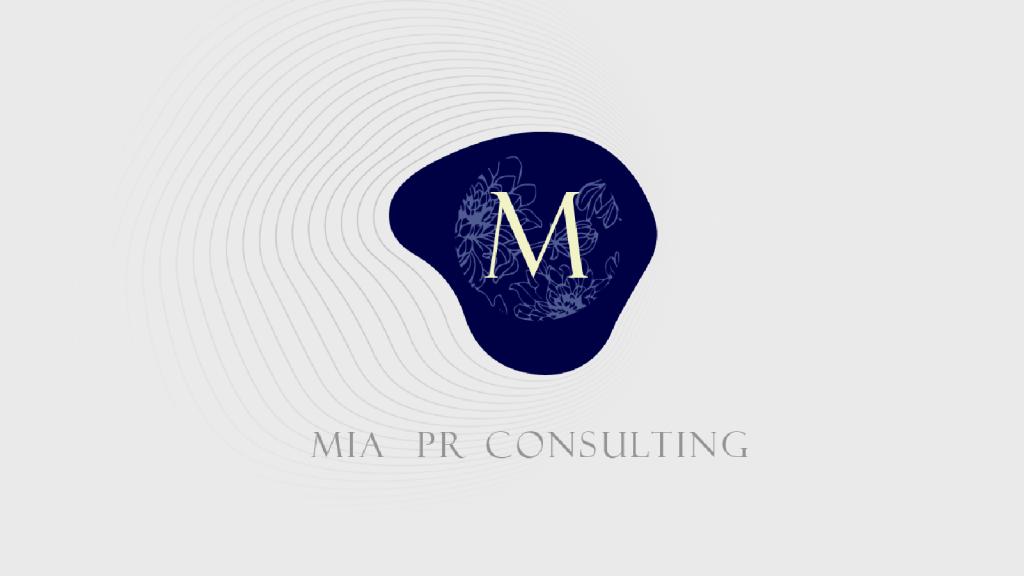 miapr_彌雅公關_logo