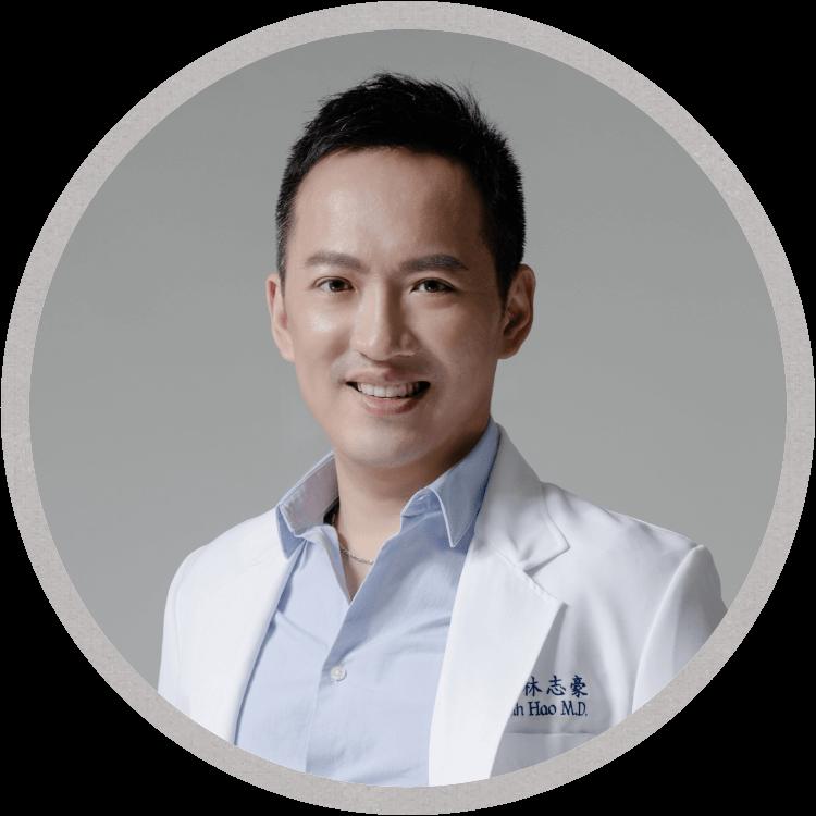 林志豪醫師